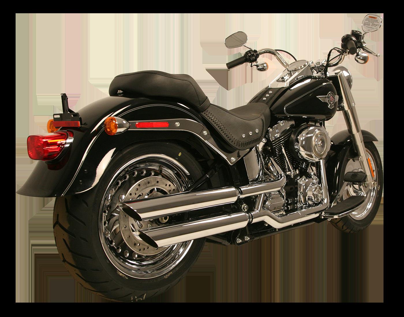 Harley - 26401-on-11-Fat-Boy_