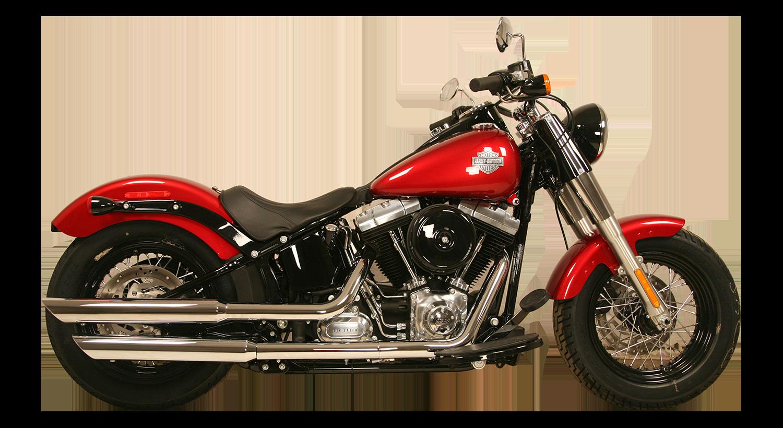 Harley - 27501-13-ST-Slim