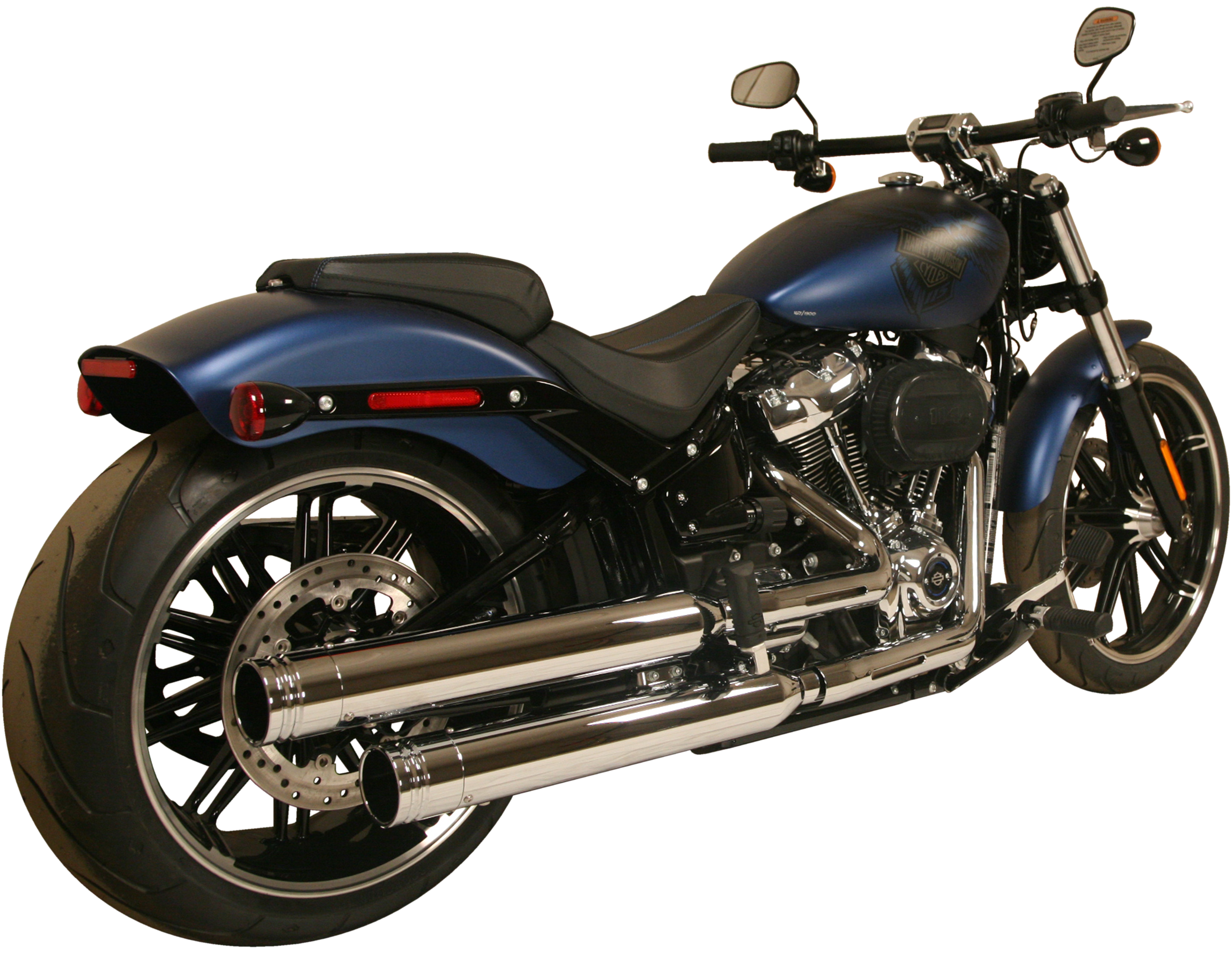 Harley - 36405_4002ANGLE