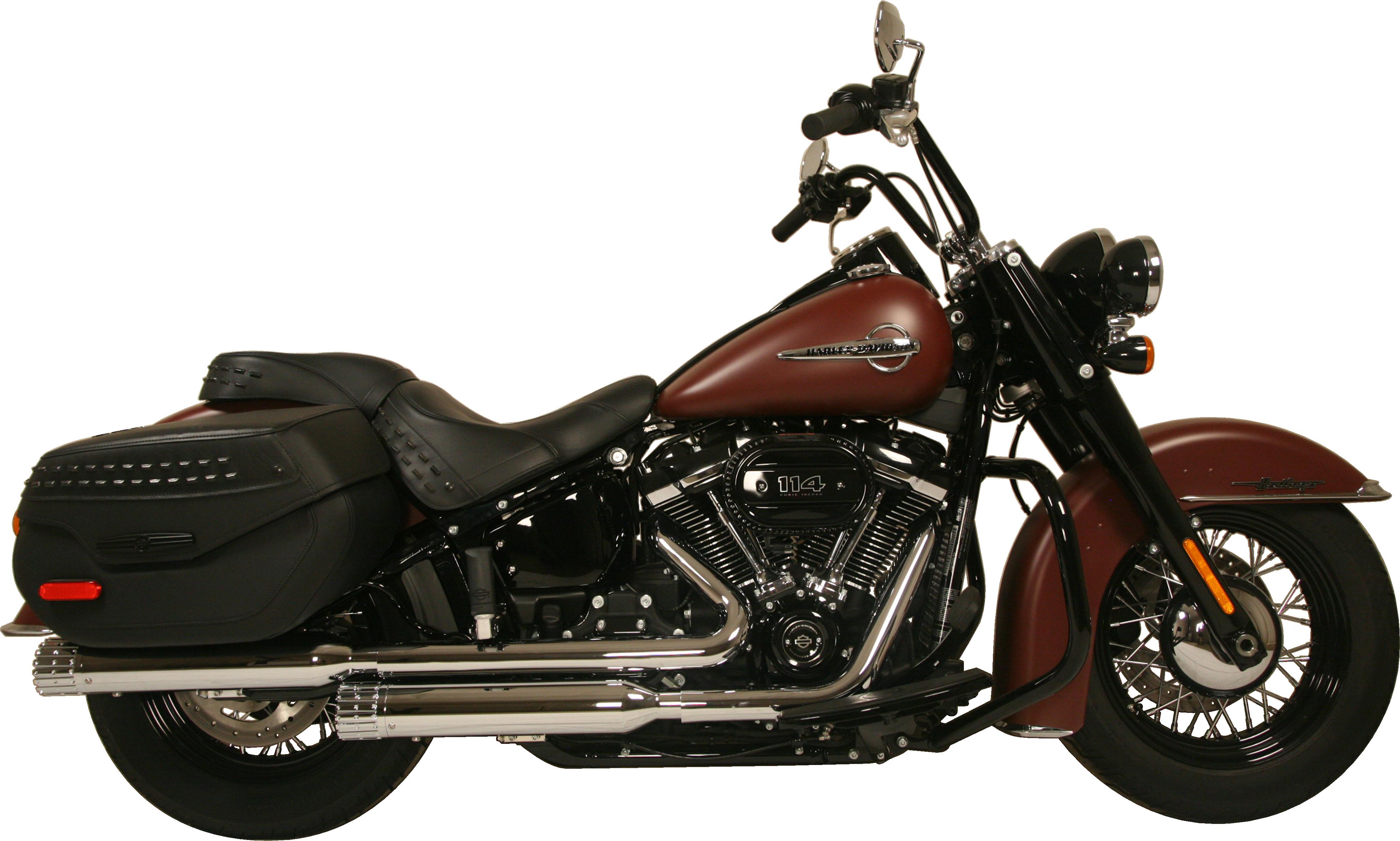 Harley - 36505_4032