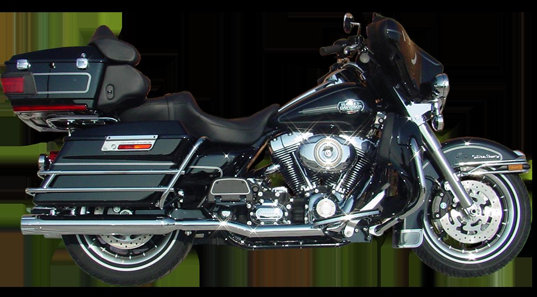 Harley - 7015