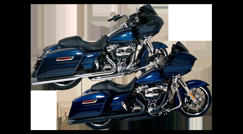 Harley - 7019-7119