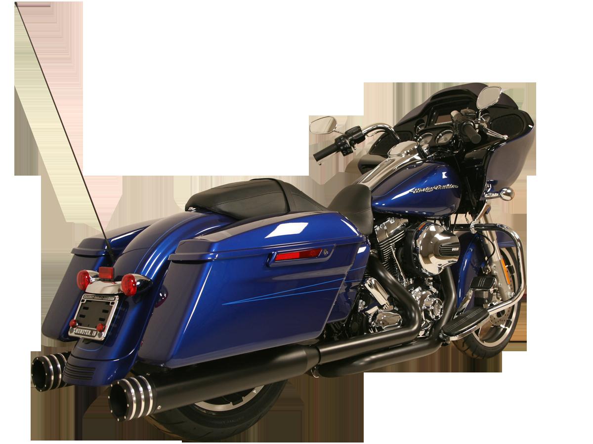 Harley - 7117HO-w-32015-a