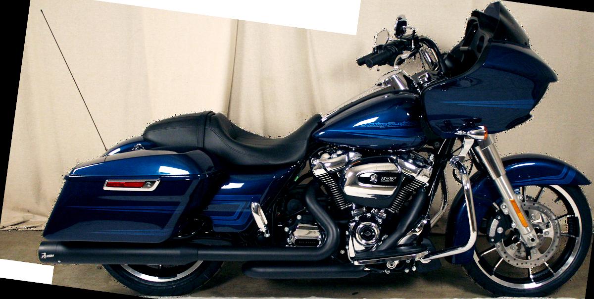 Harley - 7119