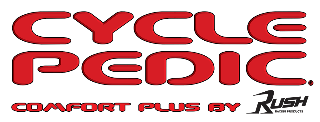 Graphics - Cycle-Pedic-Logo-New-Rush