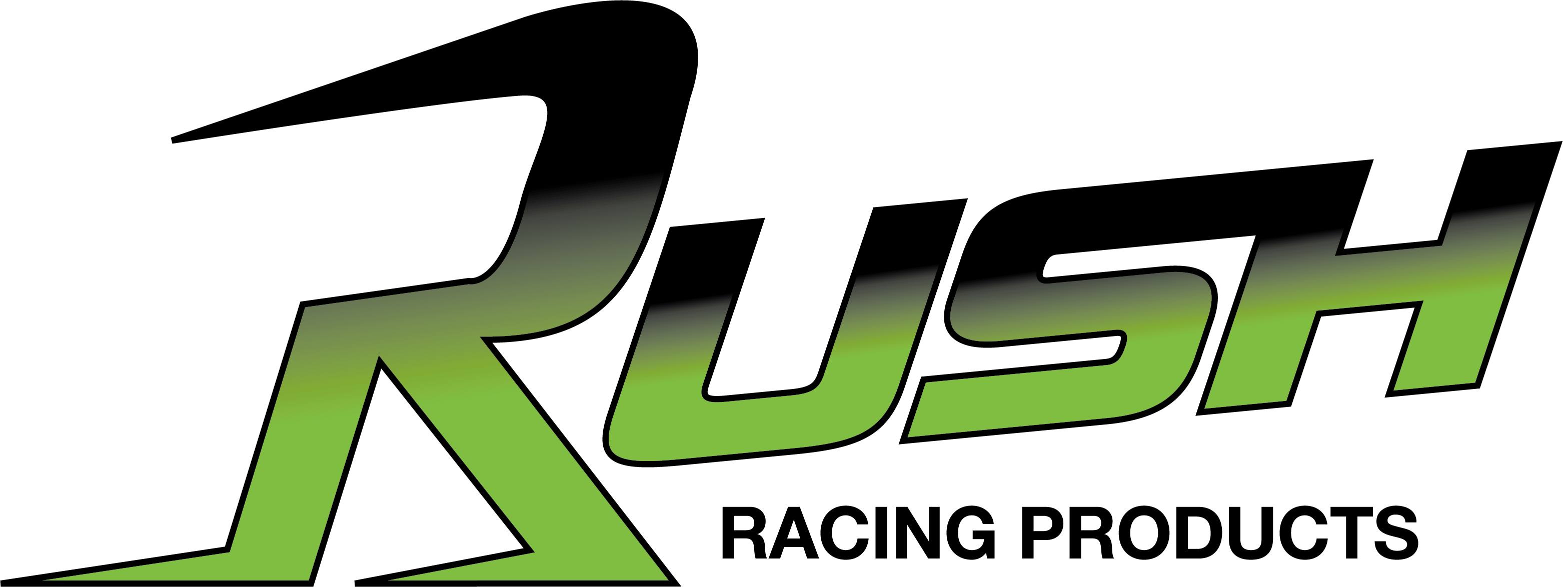 Graphics - Rush_logo_Main